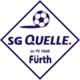SG Quelle Fürth